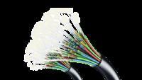 Custom pre wire icon